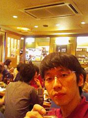 yama_01.jpg